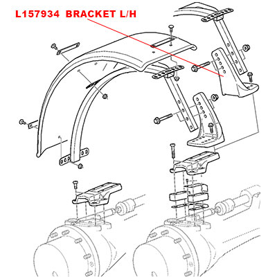 351095611404 also John Deere Tractor Parts Diagrams also 230675511109 likewise 131496956636 besides 131495885825. on john deere 3020 tractor information